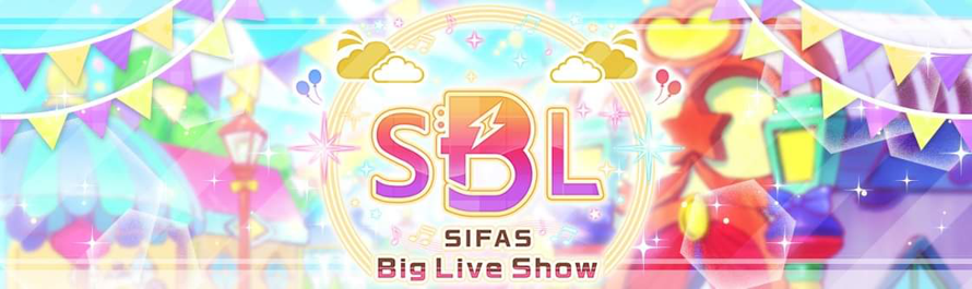 🌎WW🌟  