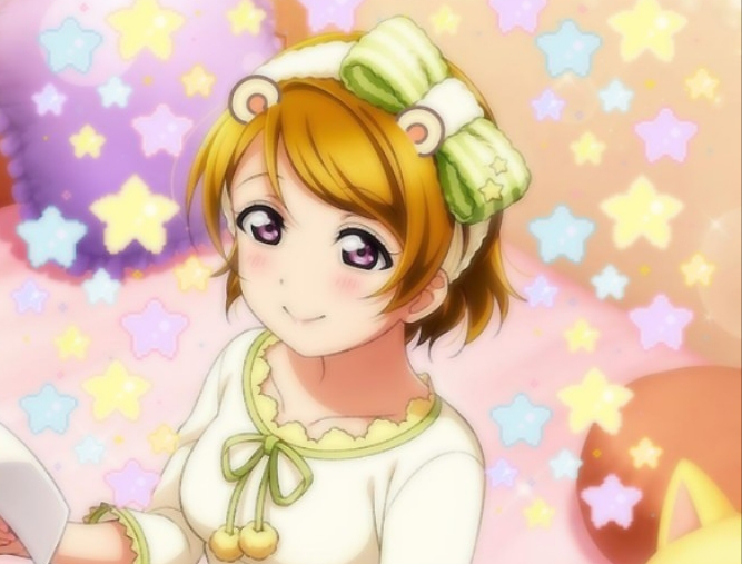 ♡ i can't get over this UR of pana ♡