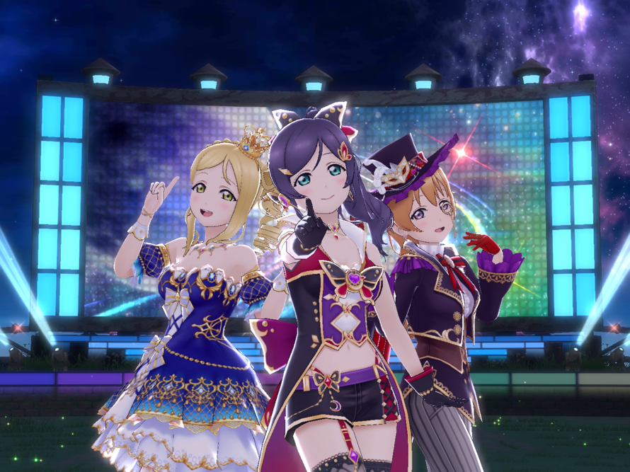 I GOT KANATA FROM ONE PULL IM SCREAMING!!!!!!!