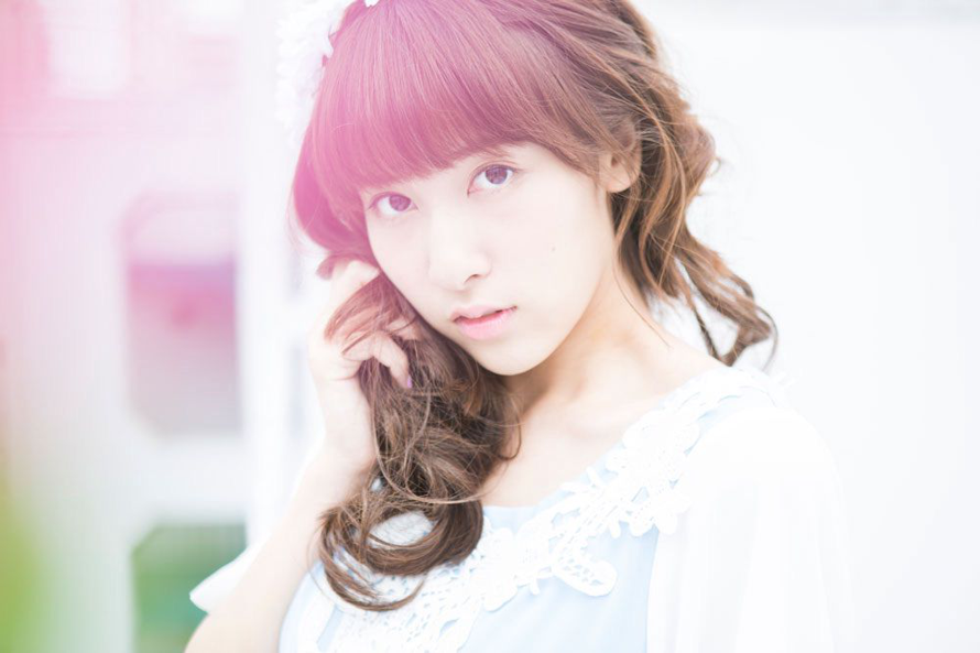 Ooooh, Whats this? Another birthday?