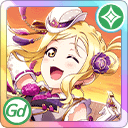 Icon (Idolized)