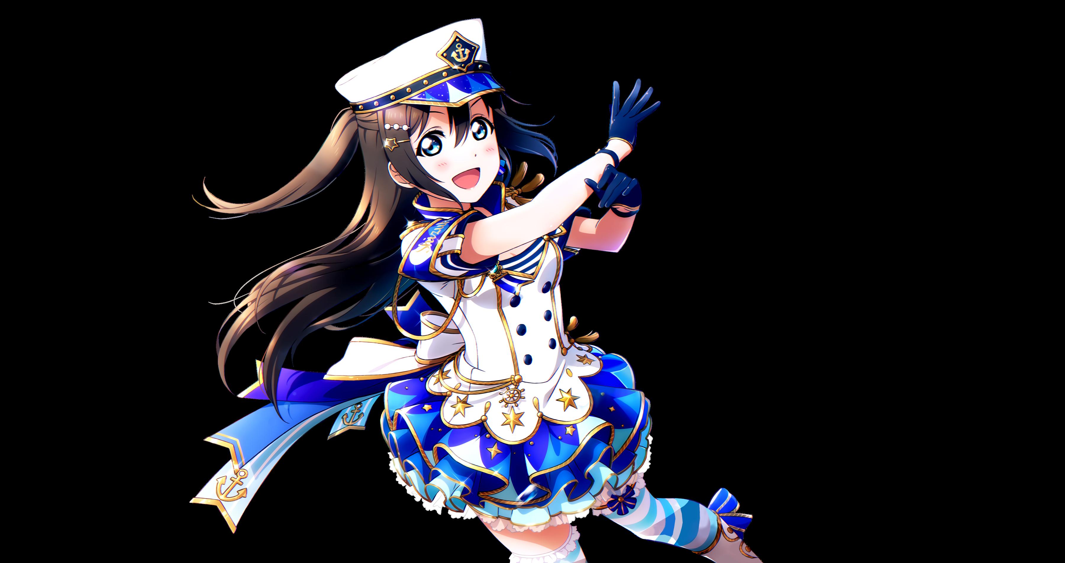 Ur Osaka Shizuku I Cannot Afford To Slip Here Miracle Voyage Cards List All Stars Idol Story Love Live