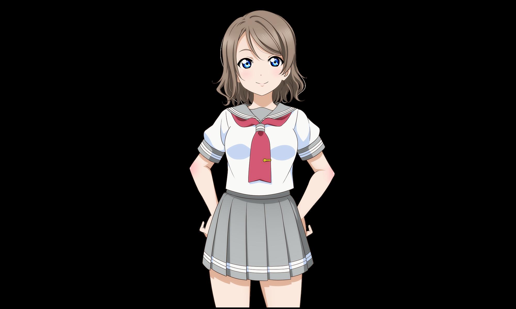 Watanabe You Idols List Love Live Idol Story Love Live .and so watanabe you, will now set sail for love live! watanabe you idols list love live
