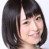 2nd Favorite voice actress